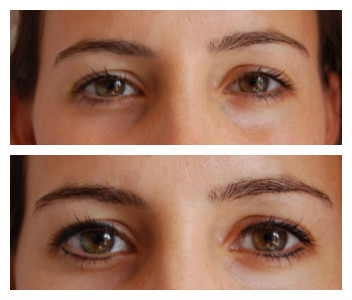 semi permanent makeup portsmouth