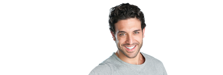 Hair Transplants and Hair Restoration Surgery