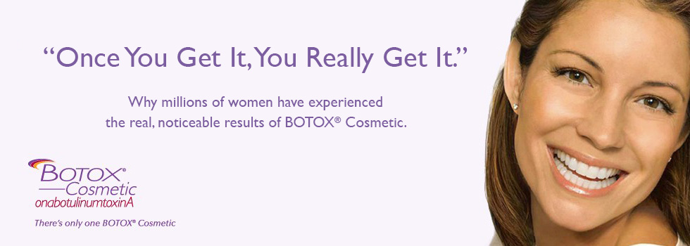 Botox Clinic Portsmouth