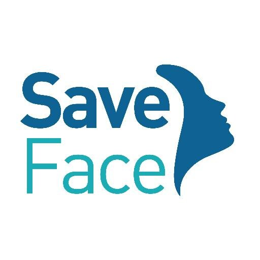 save face portsmouth