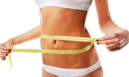 Alternatives to a surgical tummy tuck